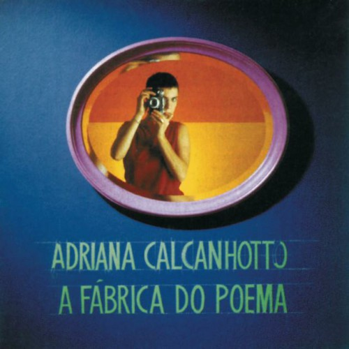 Capa_de_A_Fabrica_do_Poema