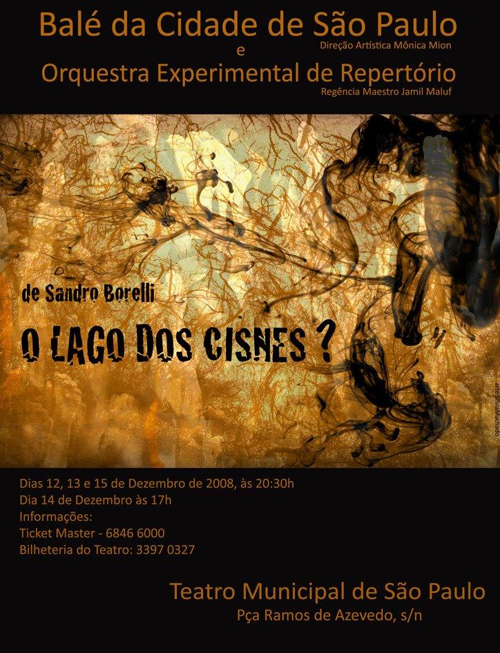O+LAGO+DOS+CISNES_