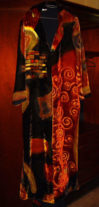 Sobretudo Klimt 01 derux