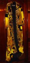 Sobretudo Klimt 02
