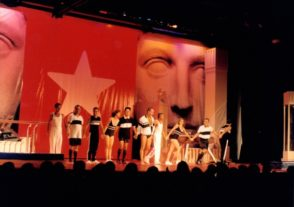 THEATHER_5X-teatro-02-568x400