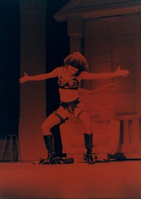 THEATHER_5X-teatro-07-284x400