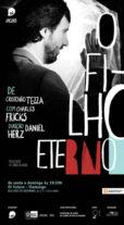 THEATHER_Filho eterno 400