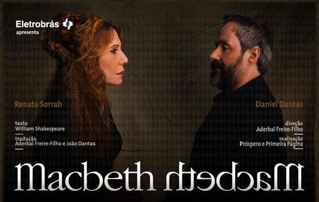 THEATHER_Macbeth_blog_01