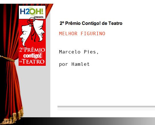 THEATHER_Premio Contigo