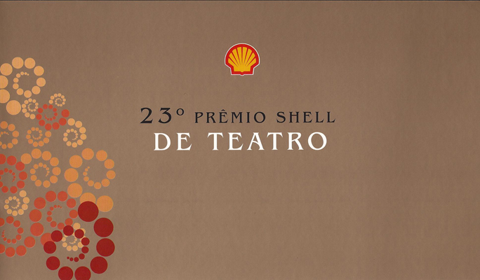 THEATHER_Shell 2010 400