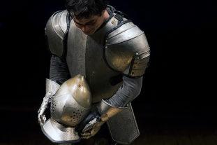 THEATHER_armadura a