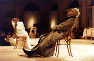 THEATHER_tio-vania-teatro-05-608x400