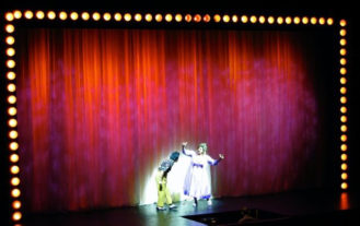 THEATHER_will&edna 1